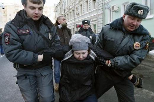 russian duma